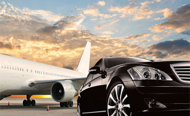 elite-charter-services-airport-transport.jpg