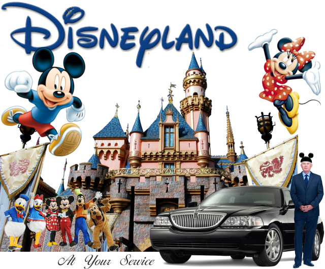 disney-transportation.png