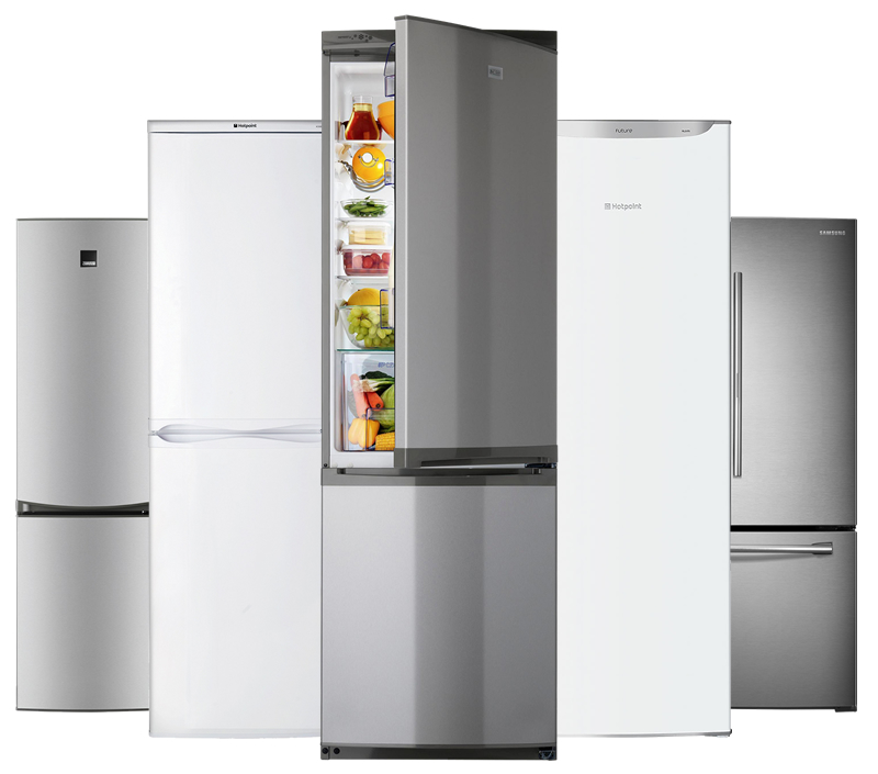 Equipment Needed - Schools urgently need fridges and other appliances in order to run their breakfast and snack programs. Funding for food cannot be used to purchase equipment, so we rely on the generous donations of the community. If you have a new or gently used fridge that you would like to donate or offer a discounted price, please contact us!