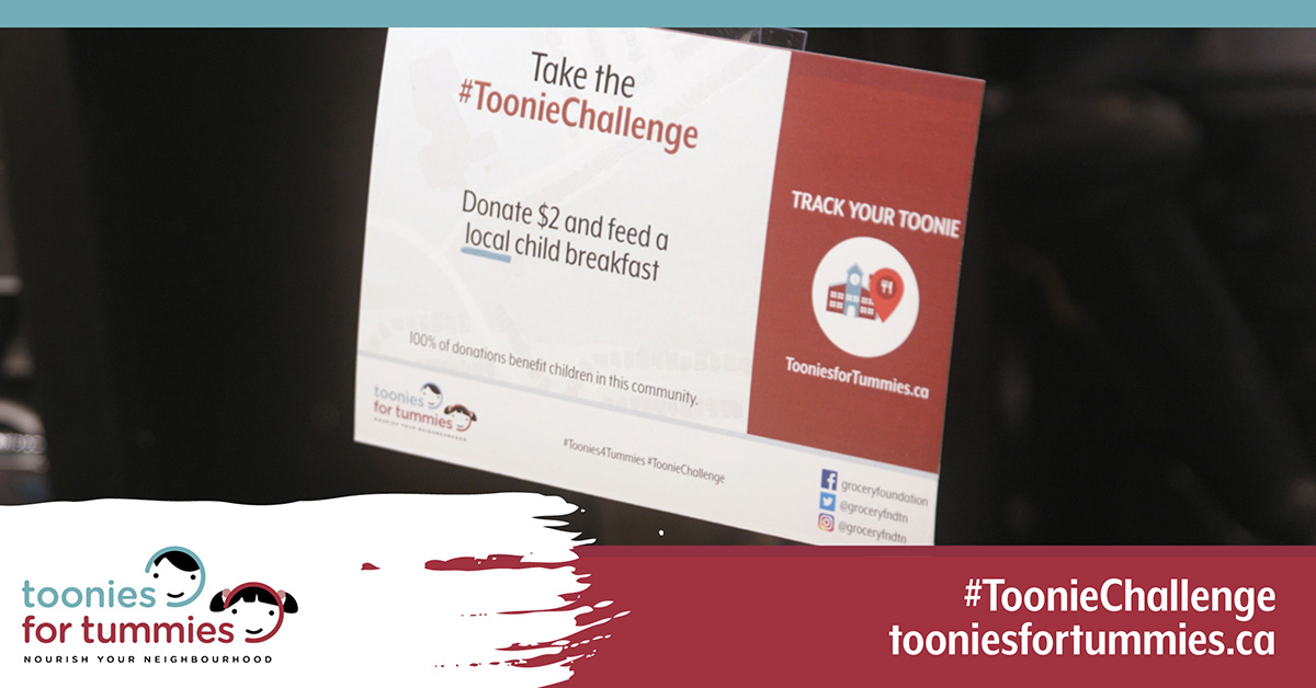 TFT #ToonieChallenge Image Asset #1E.jpg