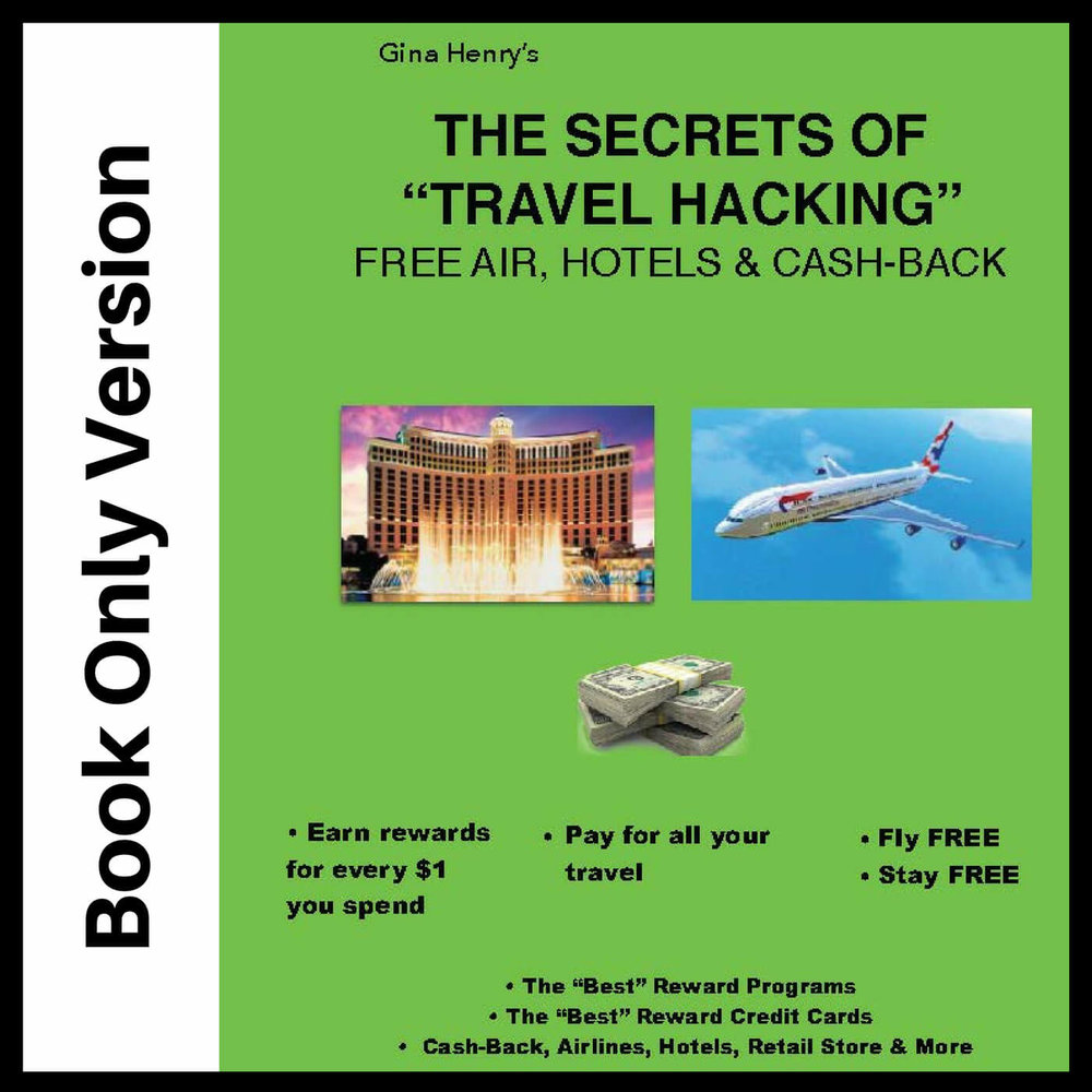 Travel+Hacking+Book.jpg