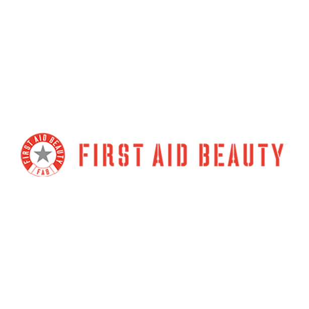 firstaid_resized.png