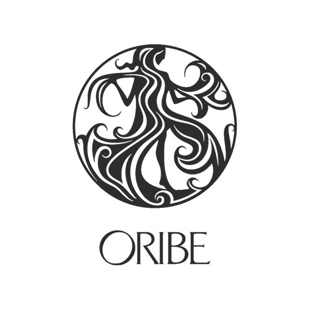 oribe_resized.png