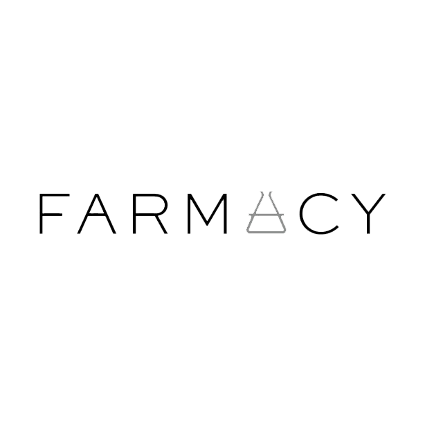 farmacy_resized.png