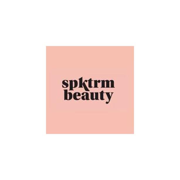 spktrm_resized.png