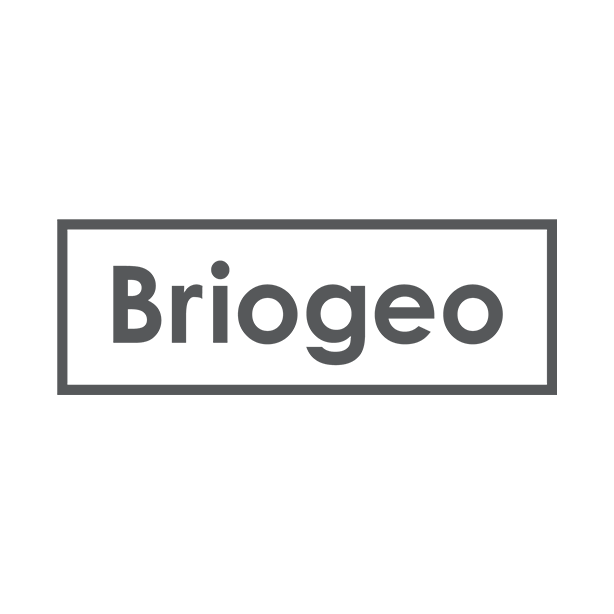 briogeo_resized2.png