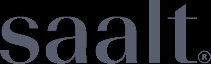 saalt_tm_logo.png