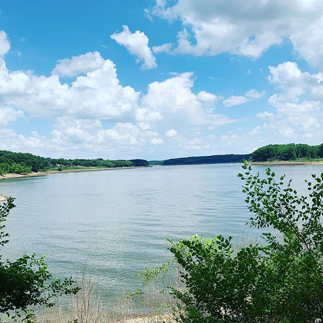 Today's journey, a hike at #coralvilleiowa Coralville Lake #womenwhohike #womenwhohikeiowa