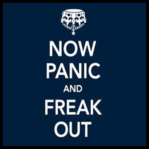 panic_3.jpg