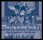 path intl member_small.png