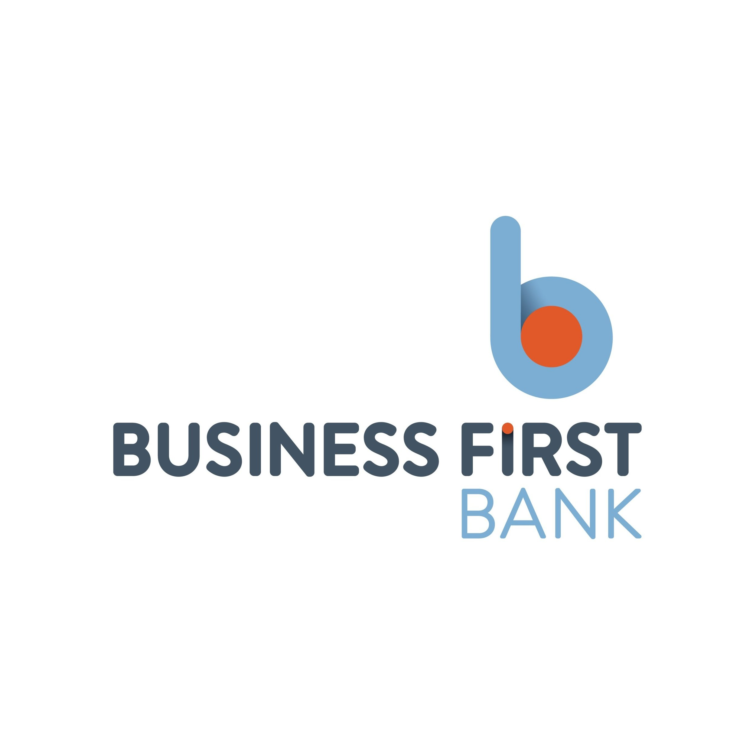 business first bank.jpg