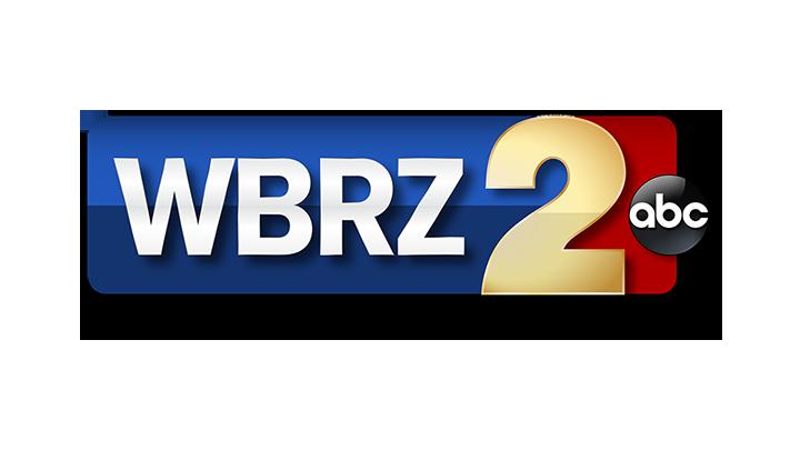 WBRZ_Logo2013_withDropShadowFAP.png