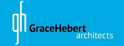 Grace Hebert.jpg