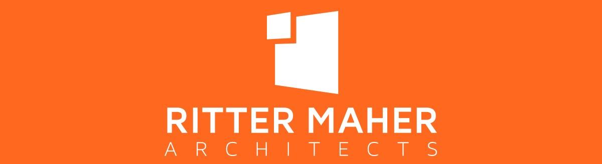 Ritter Maher.jpg