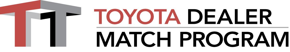 Sponsor_2013_Toyota_Dealer_Match_Program.jpg