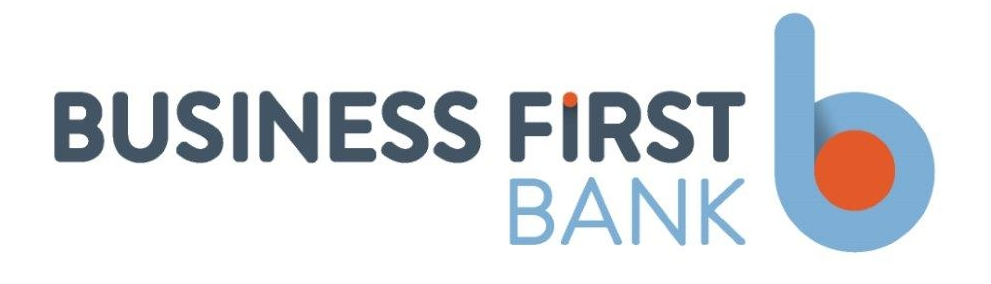 Business first.jpg