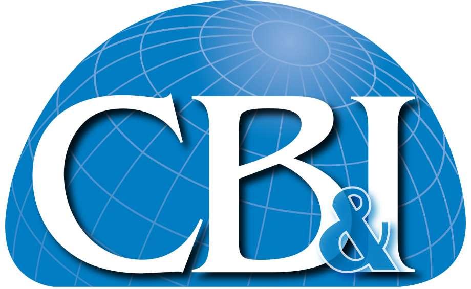 CB&I.jpg