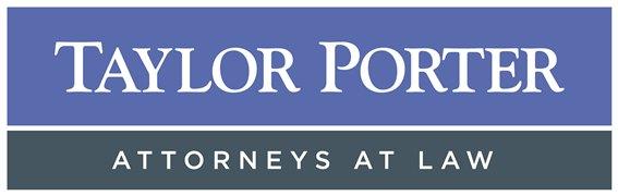 taylor porter attorneys.jpg