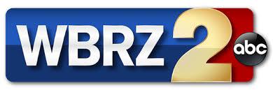 WBRZ.jpg