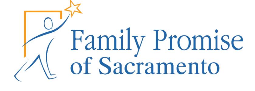 Family Promise of Sacramento