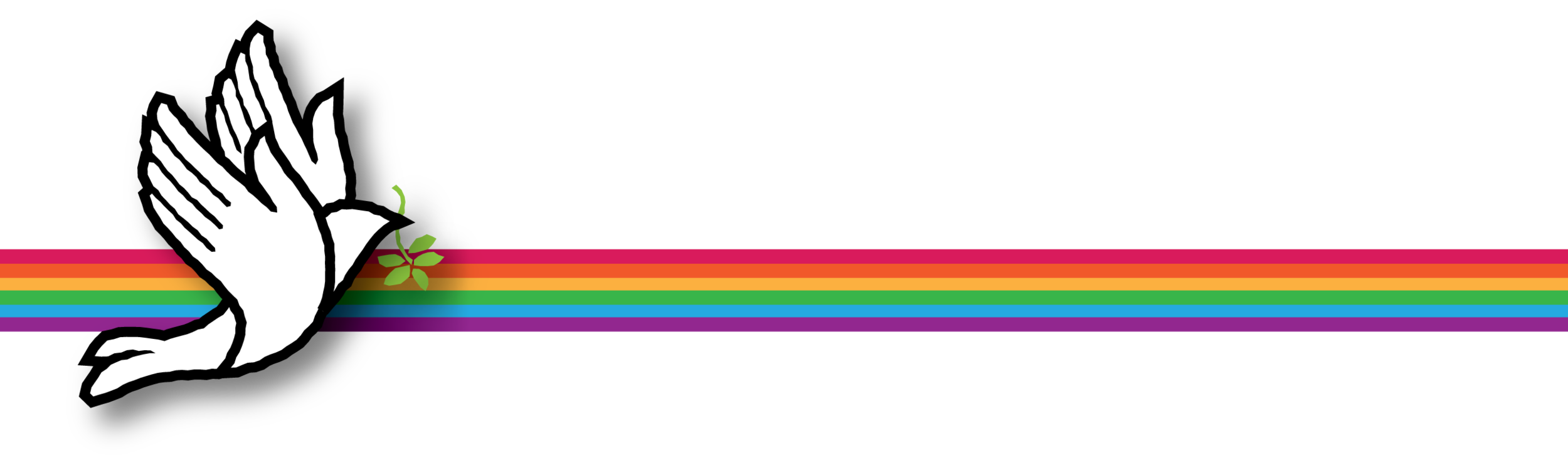 Parkside_Logo-Rainbow.png