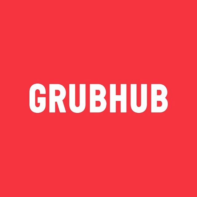 Soh Grill House is now on Grubhub! Order your favorite dishes and have them delivered right to your door. 😋