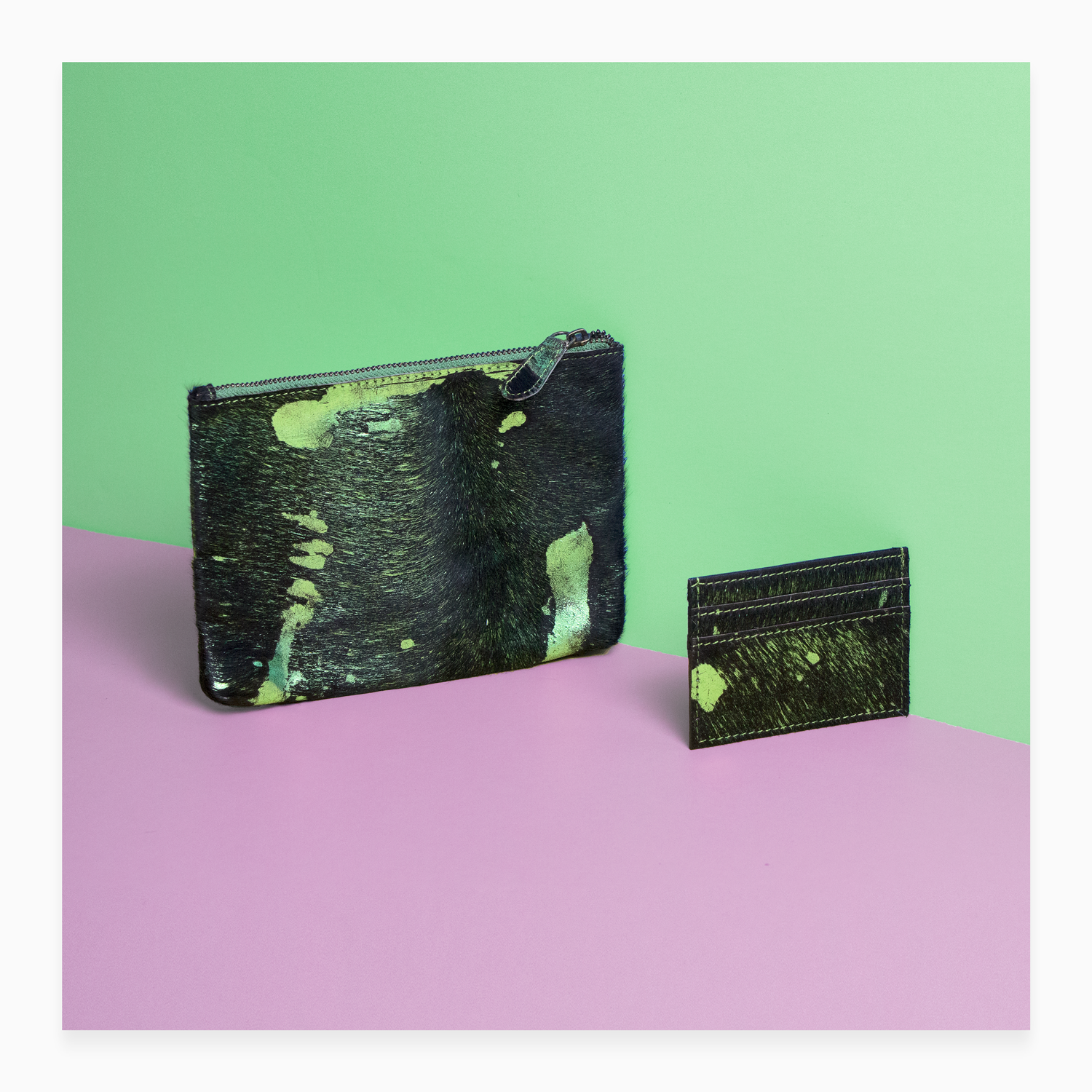 Card_Holders3.png