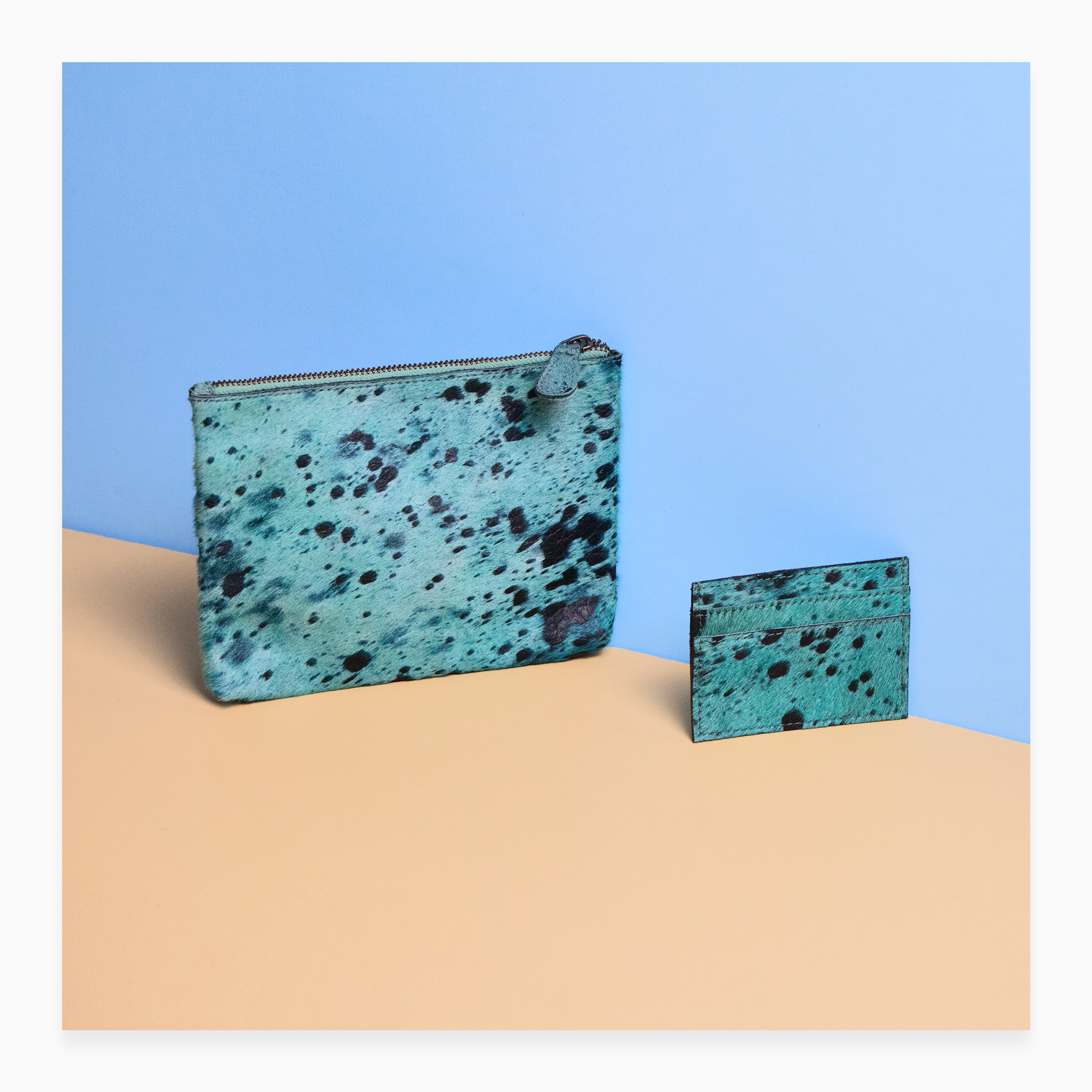 Card_Holders4.png
