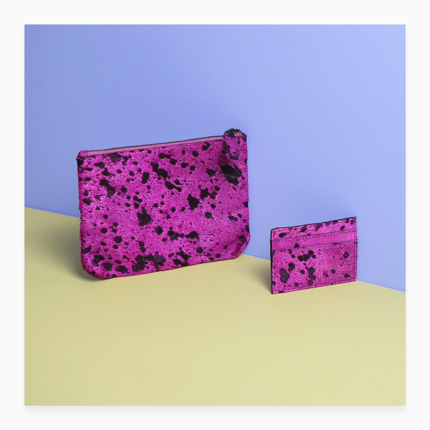 Card_Holders6.png