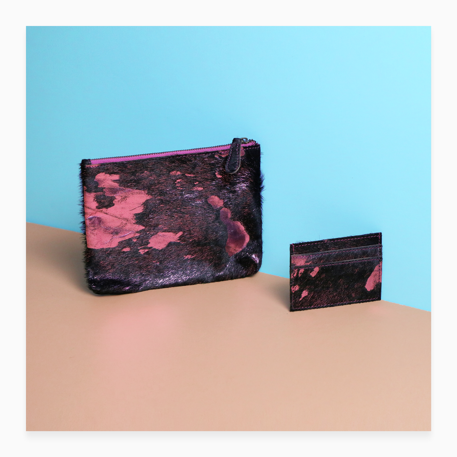 Card_Holders5.png