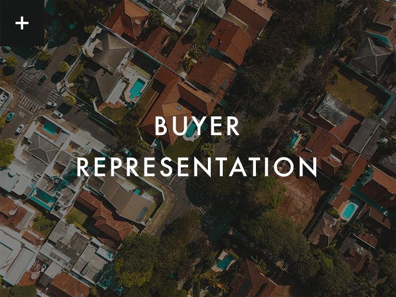 BuyerRepresentationv2.jpg