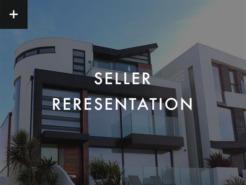 SellerRepresentationv2.jpg