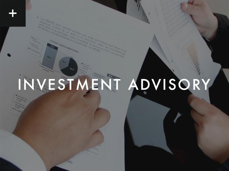 InvestmentAdvisory.jpg