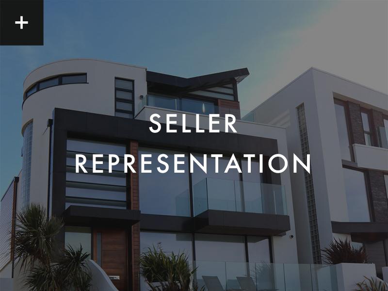 SellerRepresentation.jpg