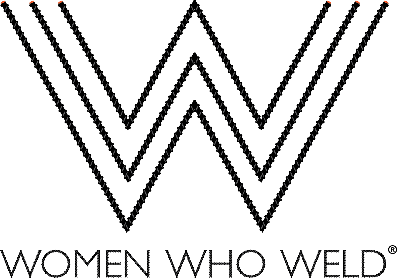 Women-Who-Weld_Logo_Rebar_with_Title-and-RegistrationMark.png
