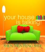 Shen Men Fung Shui