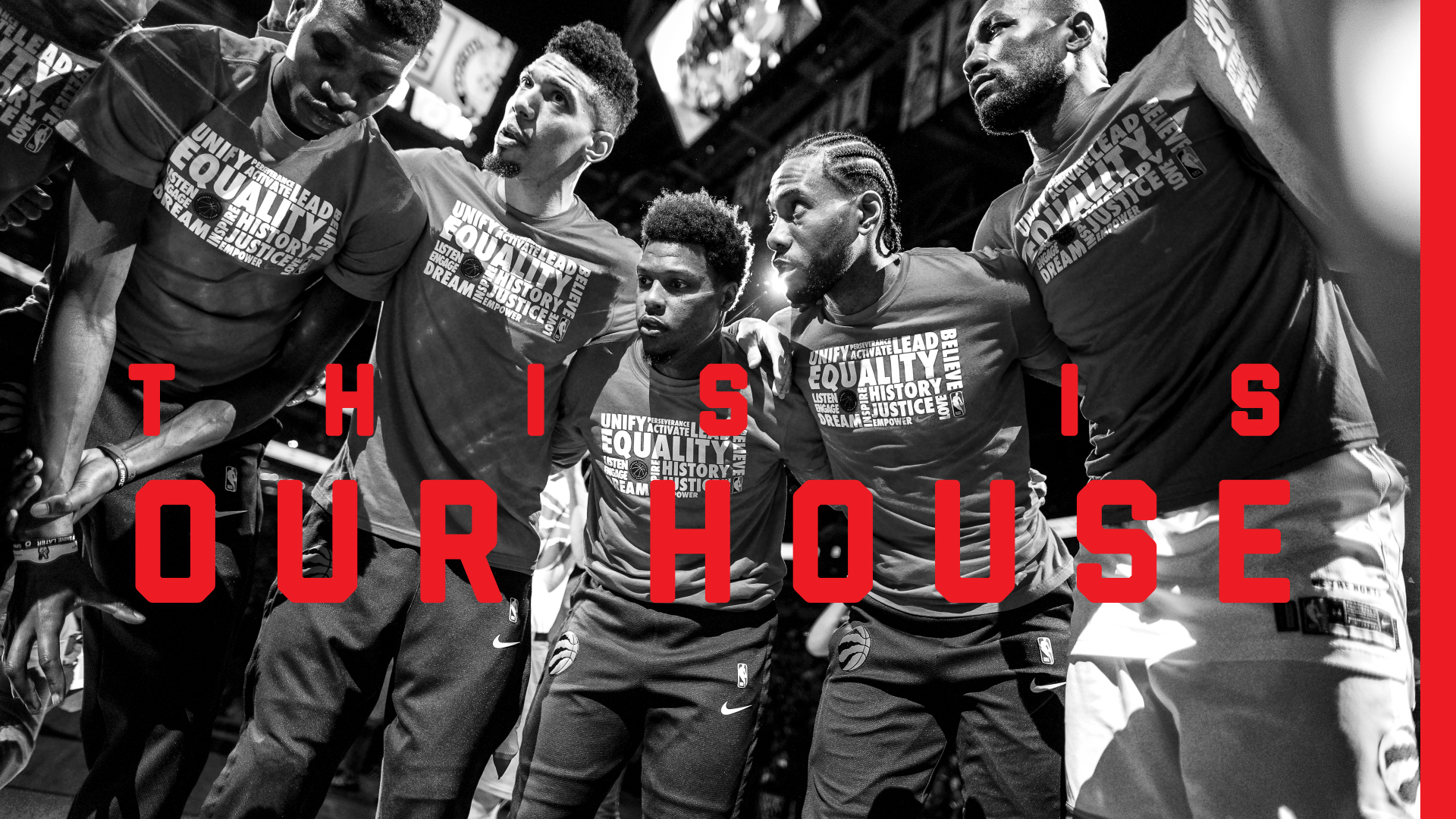 THIS_IS_OUR_HOUSE.jpg