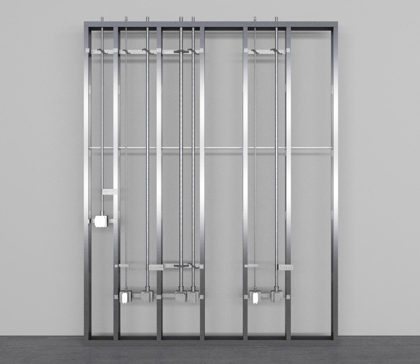 TeKwall Panels