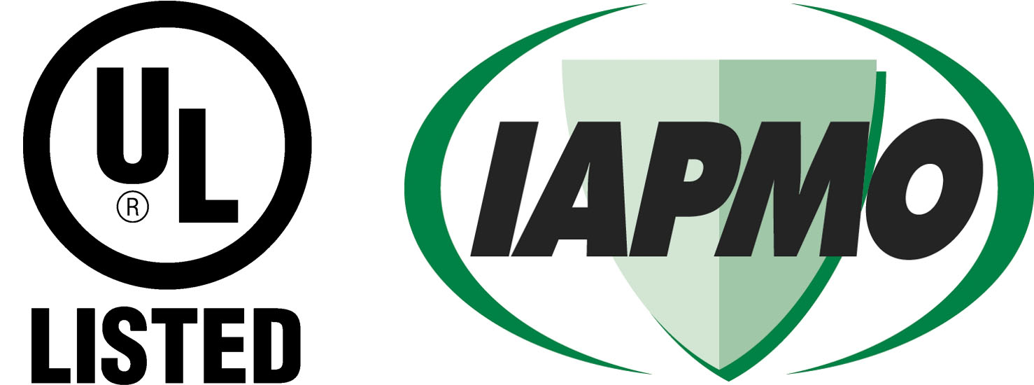 UL-IAPMO.jpg