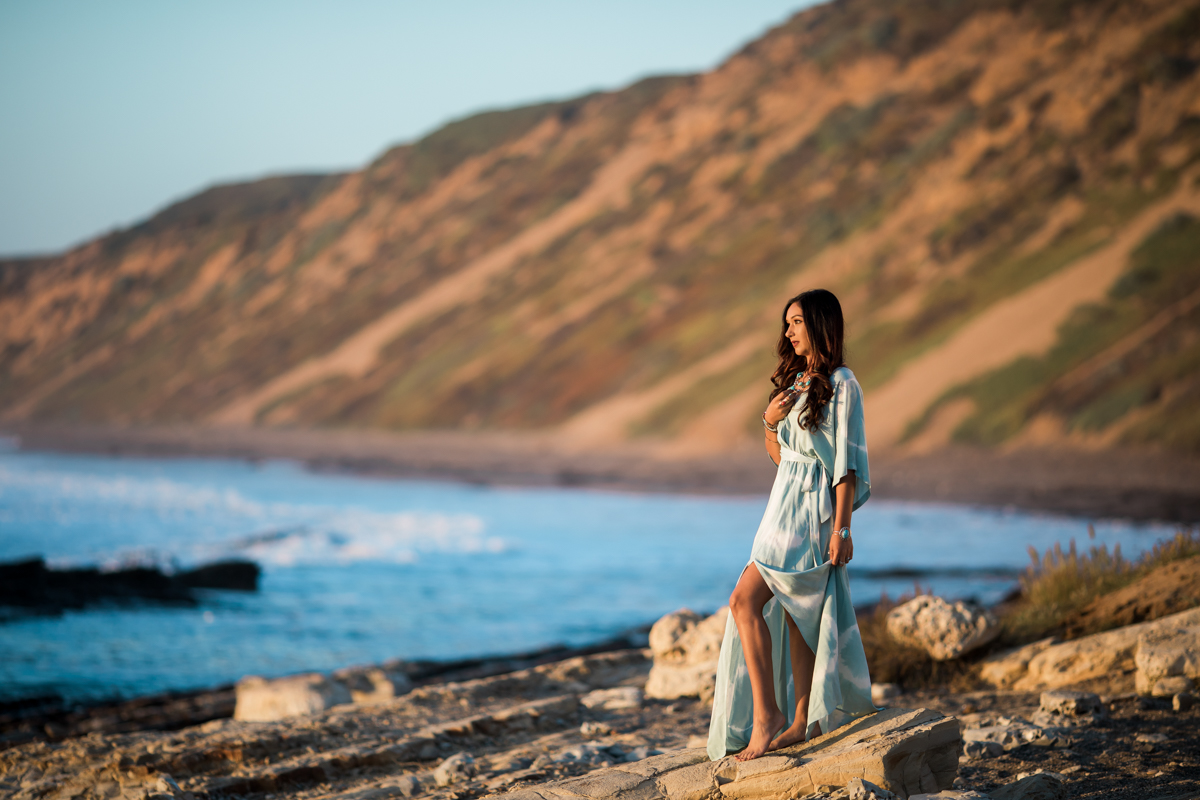 jillianmariephotography_californiaseniorportraits_seyenna-9.jpg
