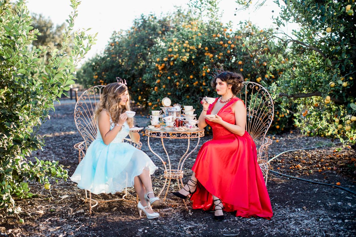 jillianmariephotography_californiaseniorportraits_Couture2018-12.jpg