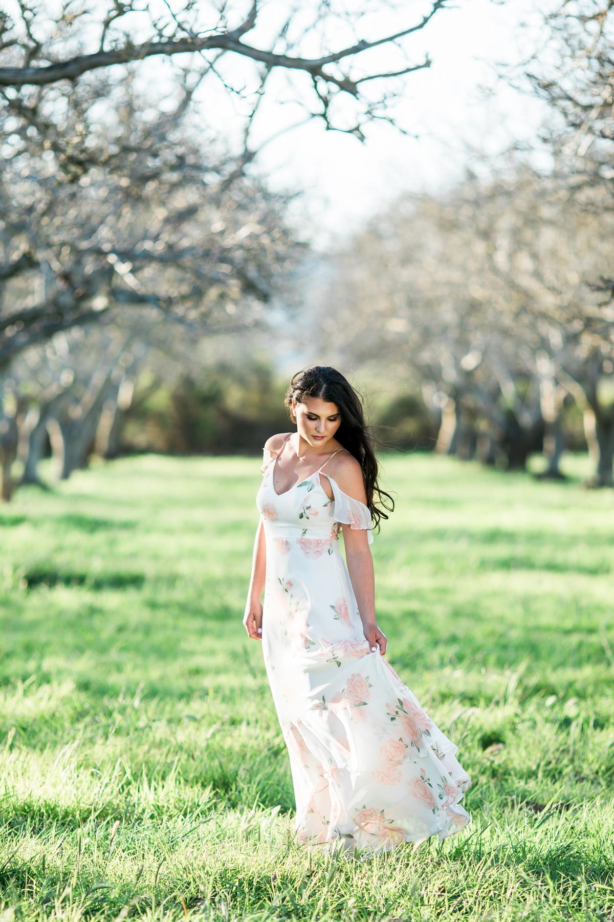 jillianmariephotography_californiaseniorportraits_Sadie-6.jpg