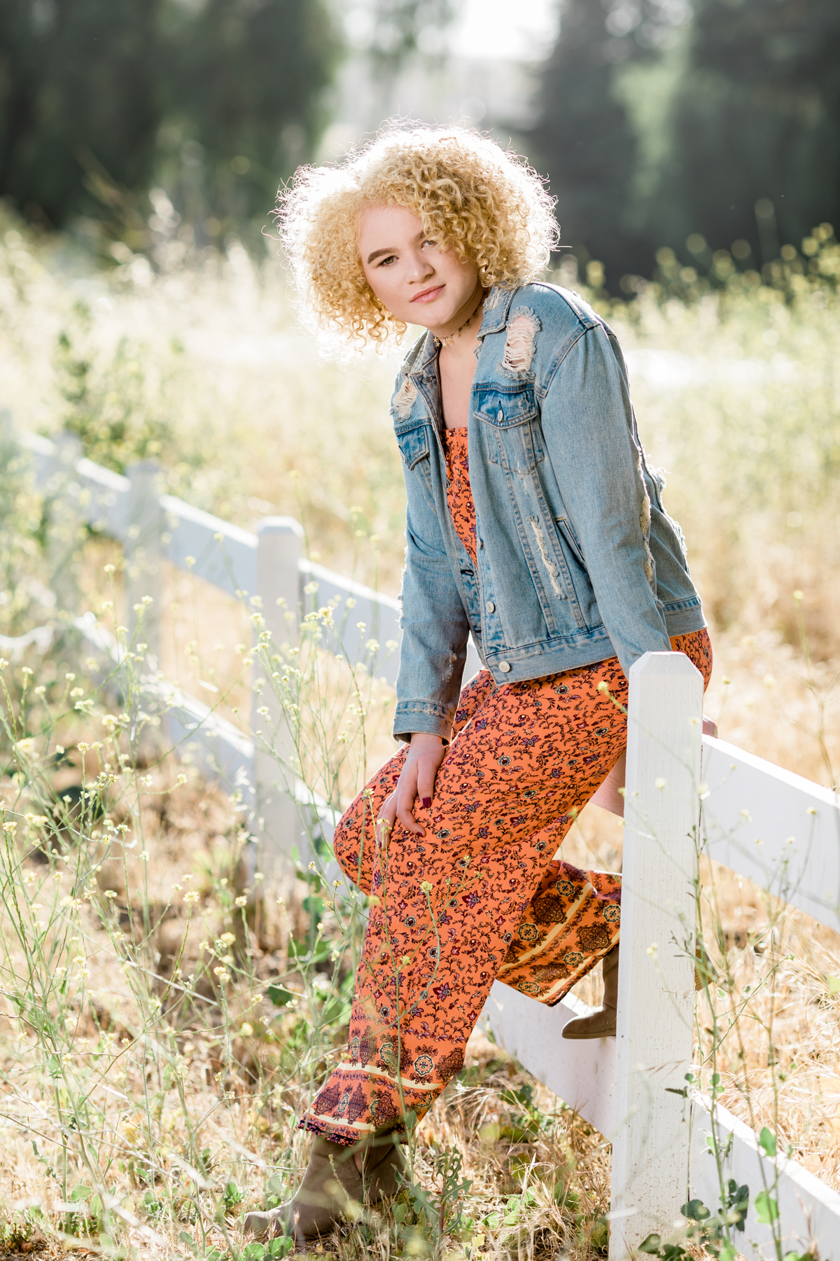 jillianmariephotography_californiaseniorportraits_Jada-3.jpg