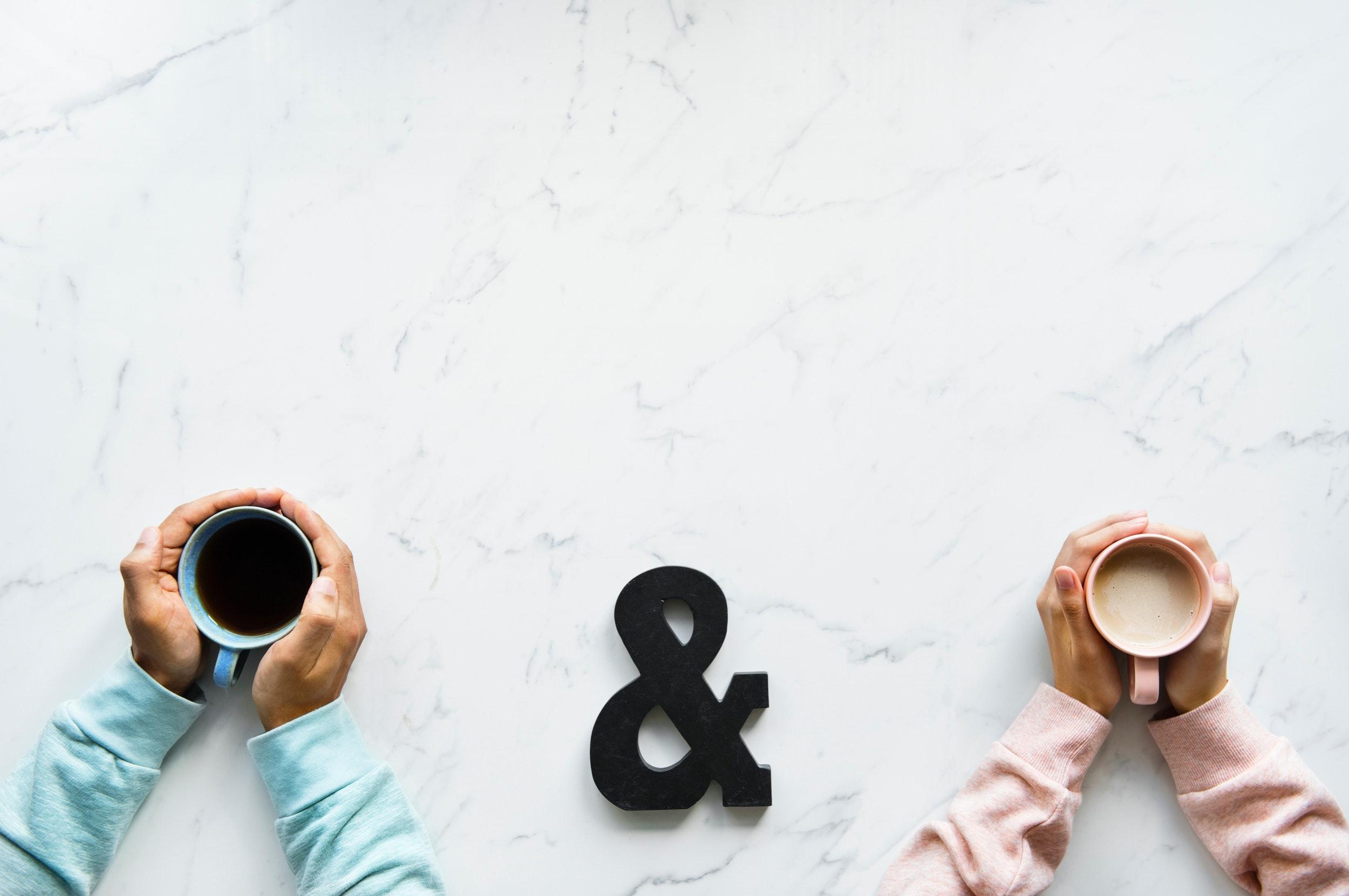 beverage-break-coffee-935872.jpg
