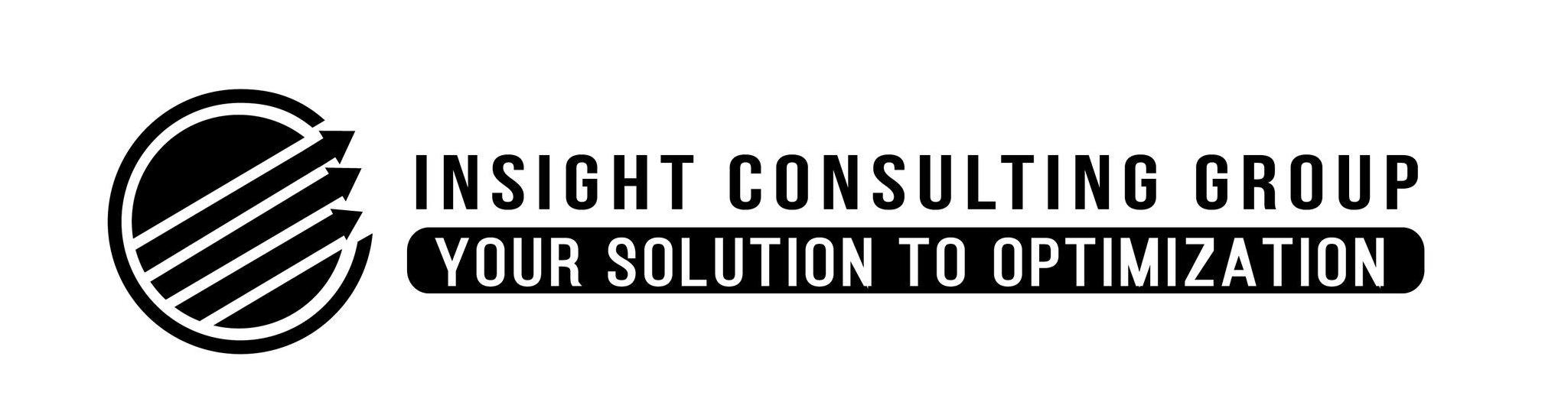 InsightConsulting_2.jpg