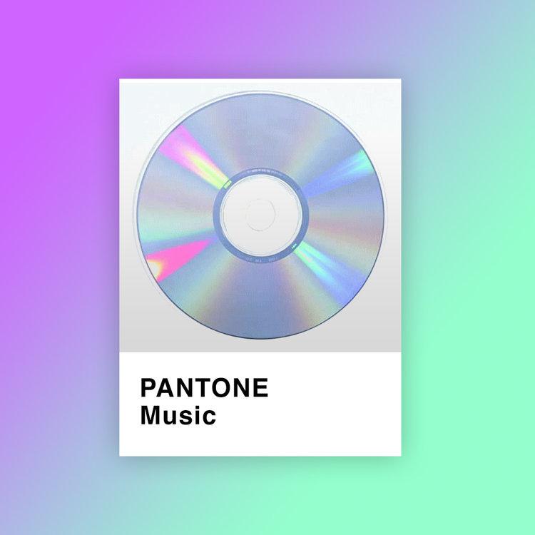 music-cover.jpg