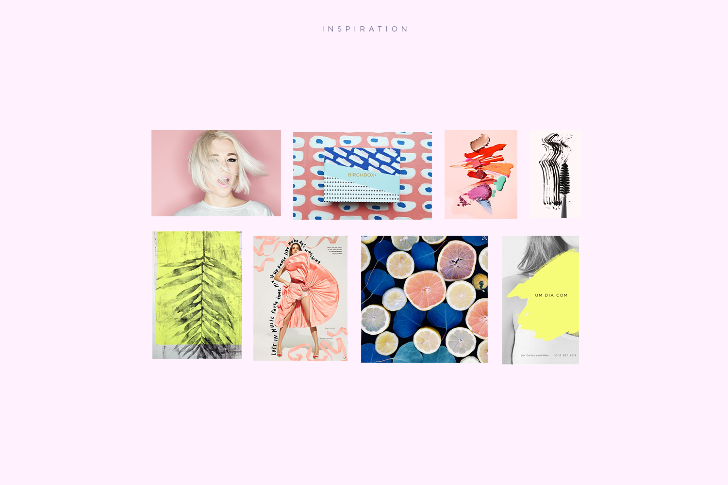 inspiration-pretty.png