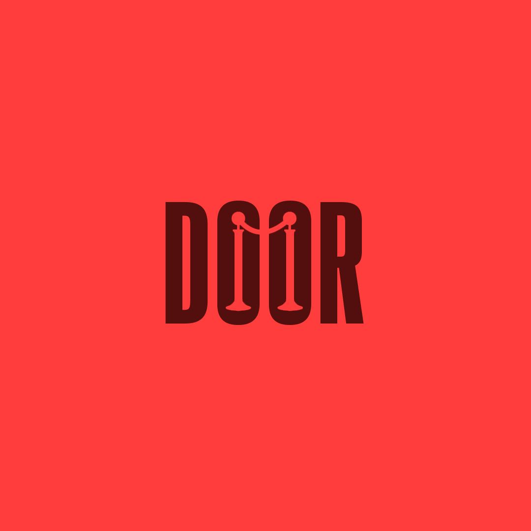 door-post.png