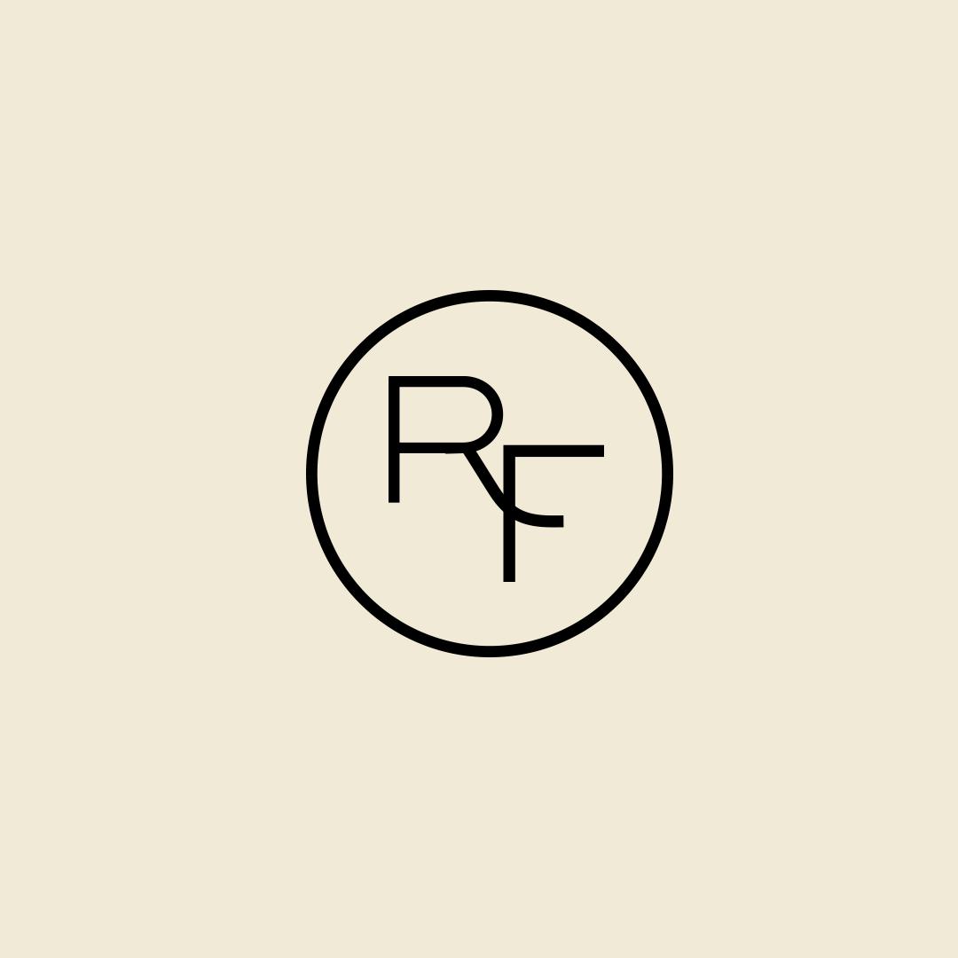 rf-post2.png
