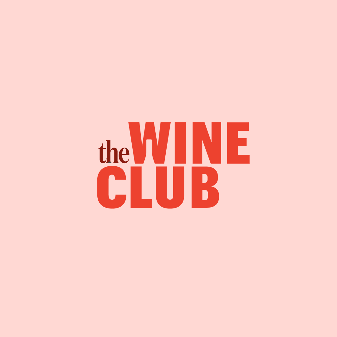 wineclub-post.png
